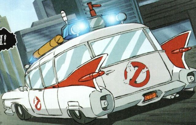 File:Ecto1AnimatedGetReal02.jpg