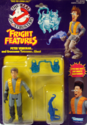 FrightFiguresPeter01