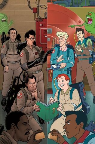 File:GhostbustersGetRealIssue3SubscriptionCoverPreview.jpg
