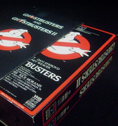 File:1990CollectorsEditionGhostbusters1And2VHSBoxSetSc06.png