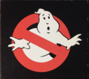 Ghostbusters related print and audio by Rainbow Communications Limited