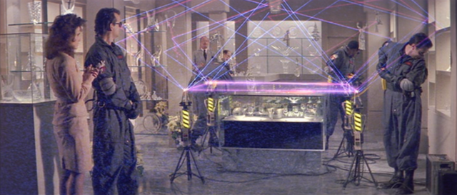 File:GB2film1999chapter12sc107.png