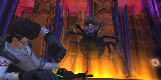 File:SpiderWitchSV01.png