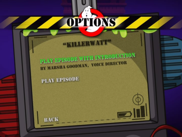 File:TheRealGhostbustersBoxsetVol1disc1episode002.png