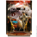 Matty6EgonSpenglerPKEMeterSc07