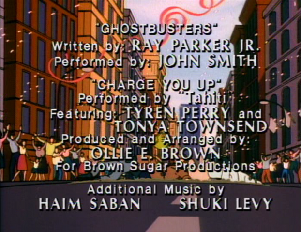 File:RGBmusic02.png