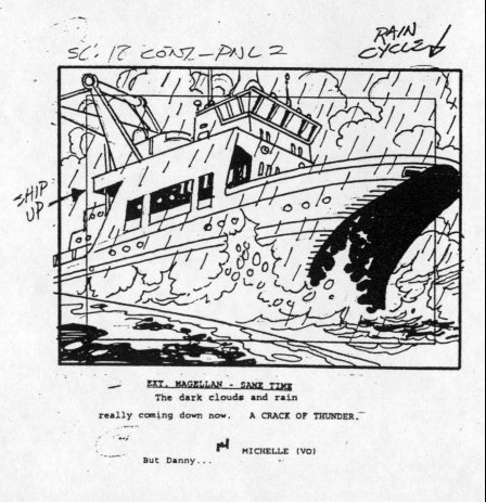 File:EGB Dry Spell storyboard pg10-4.jpg