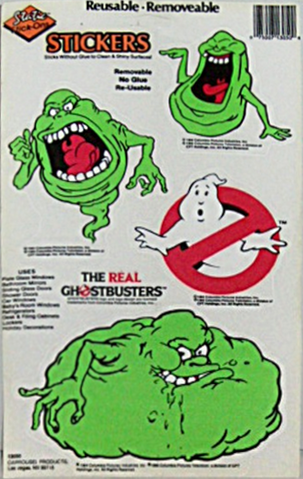 File:TheRealGhostbustersStaticStickonsCollectionbyCarrouselProductssc01.png