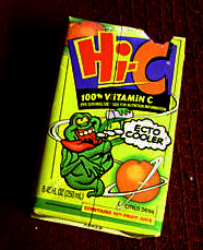 File:Ecto-cooler-box.jpg