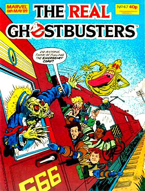 File:Marvel047cover.png