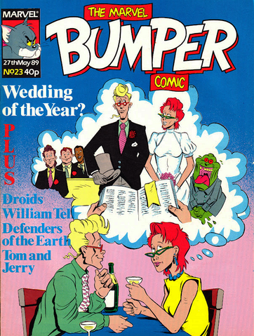 File:MarvelBumper23cover.png