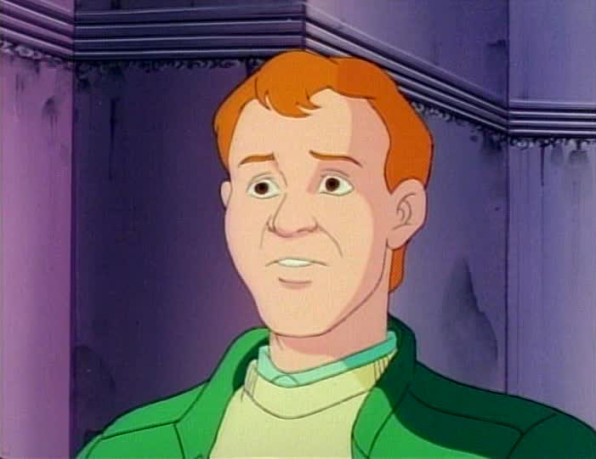 File:RayStantzAnimated86.jpg