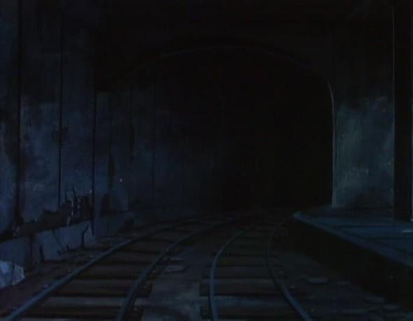 File:SubwayThirteen02.jpg