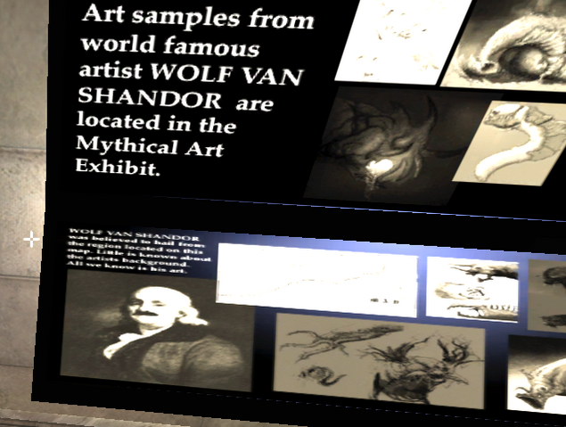 File:WolfVanShandor02.png