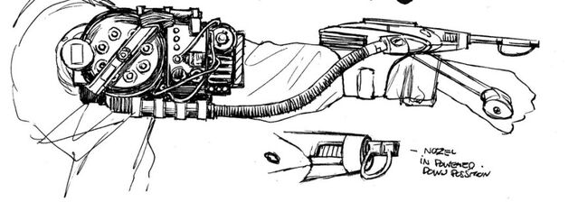 File:ArmMountedProtonPackDesign02.jpg