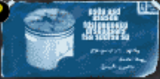 EngineTuninginGBTVGSPVblueprint