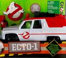 Mattel: Ecto Minis Ecto-1