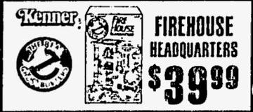File:SchenectadyGazetteMar141989.png