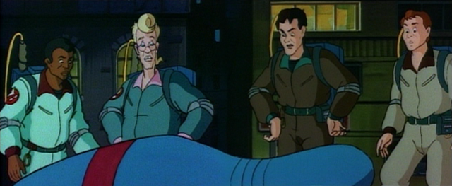 File:GhostbustersinNotNowSlimerepisodeCollage.png