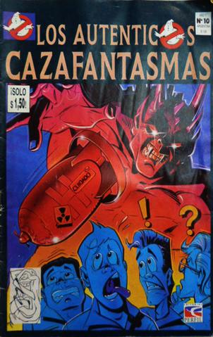 File:LosAutenticosCazafantasmas10.png