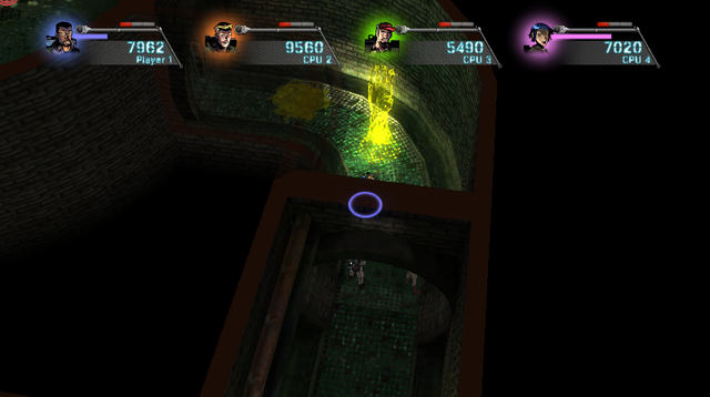 File:Level03GBSOSsc02.png