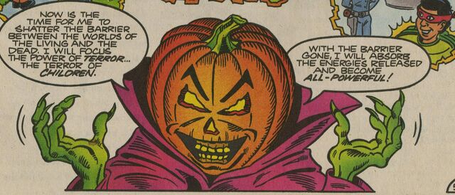 File:Samhain NOWcomics.jpg
