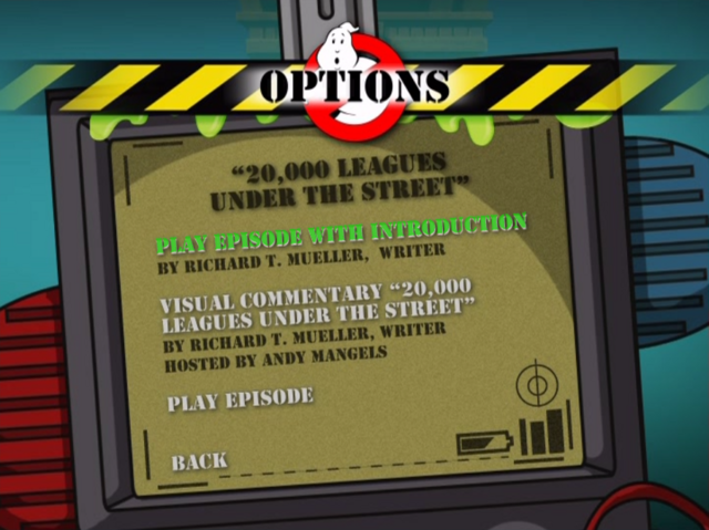 File:TheRealGhostbustersBoxsetVol5disc2episode134.png