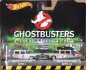 GB2016ClassicsEcto1AndEcto1AByHotWheelsSc01