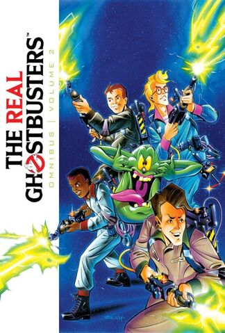 File:TheRealGhostbustersOmibus2FrontCover.jpg