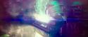 GB2016 Int 2 Trailer43