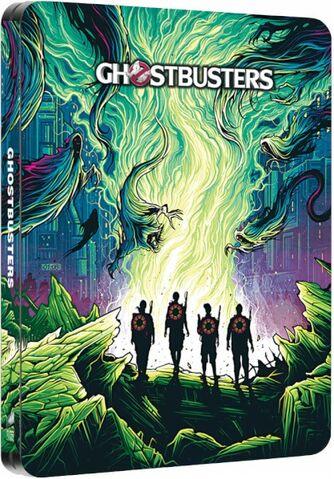 File:GhostbustersATCZavviSteelbookBluray01.jpg