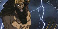 Marduk (IDW)
