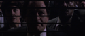 GB2film1999chapter21sc037