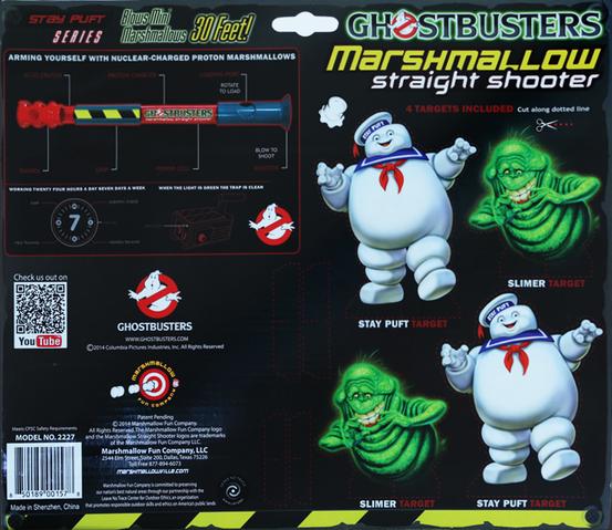 File:GhostbusterStraightShooterpk4Back.png