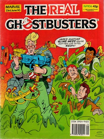 File:Marvel106cover.png