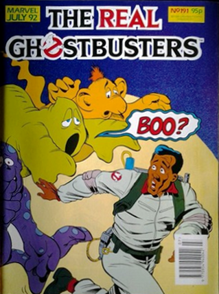 File:Marvel191cover.png