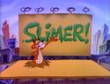 SlimerIntro2sc05