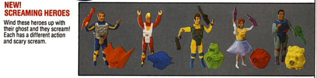 File:ActionToyGuide1989ScreamingHeroes.png