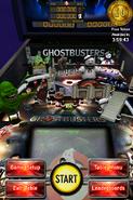 GB Pinball Mobile4