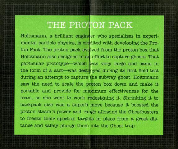 File:GB2016 Mini Proton Pack Kit14 history.jpg