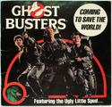 GhostbustersFeaturingTheUglyLittleSpudUKStickerBookbyantiochSc01