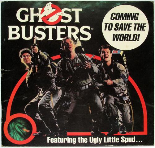 File:GhostbustersFeaturingTheUglyLittleSpudUKStickerBookbyantiochSc01.png