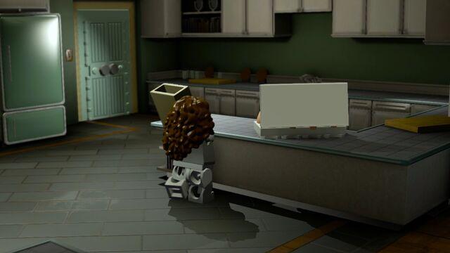 File:Lego Dimensions GB Level Pack Trailer01.jpg