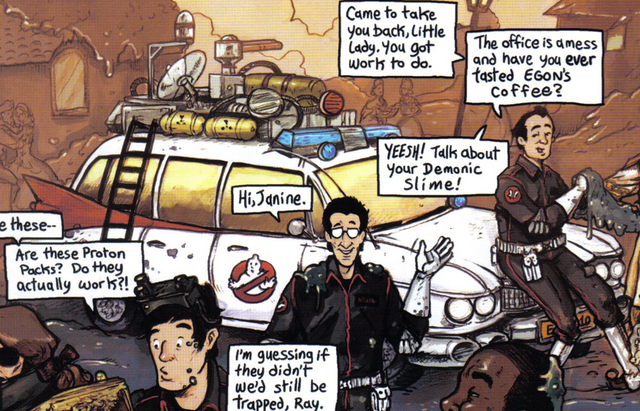 File:Ecto10sc06.png