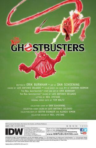 File:GhostbustersVolume2-1TradePage2.jpg