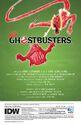 GhostbustersVolume2-1TradePage2