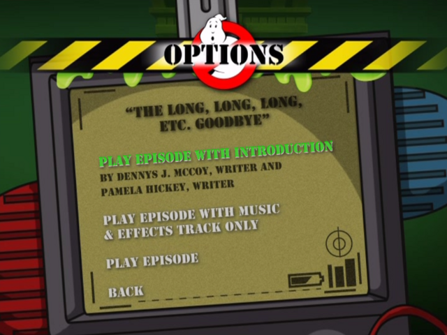 File:TheRealGhostbustersBoxsetVol3disc2episode069.png