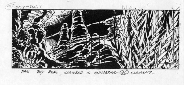 File:EGB Dry Spell storyboard pg05-3.jpg