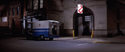 GB1film1999chapter20sc011
