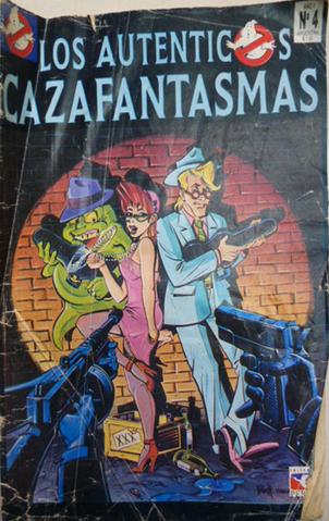 File:LosAutenticosCazafantasmas04.png